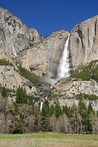DSC_3593 Yosemite 042009 RS
