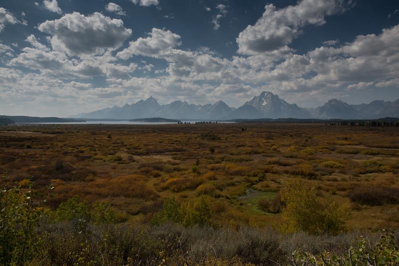 Yellowstone - First Pass-24