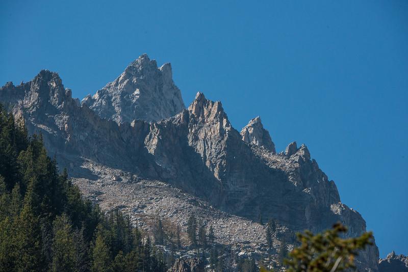 Yellowstone - First Pass-11