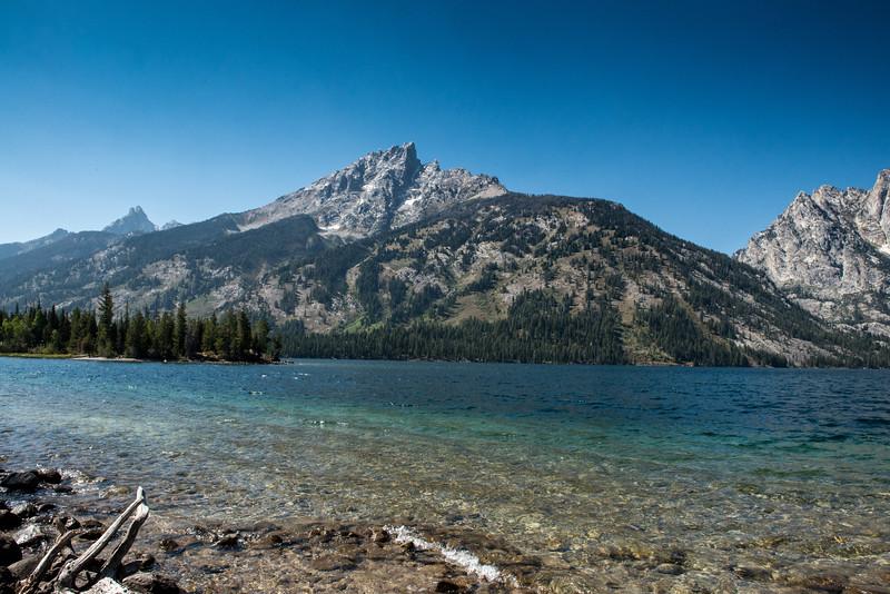 Yellowstone - First Pass-12