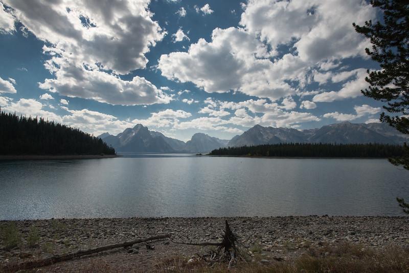 Yellowstone - First Pass-26