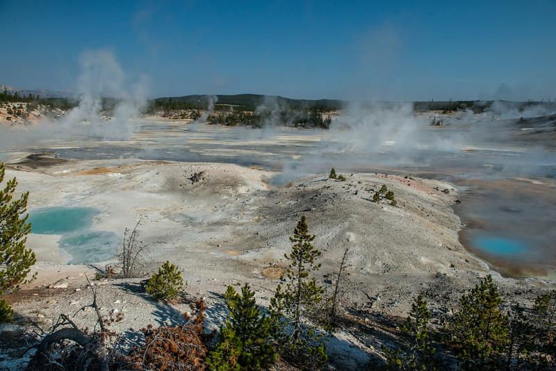 Yellowstone - First Pass-46