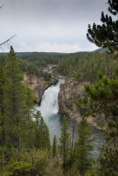 Yellowstone - First Pass-35
