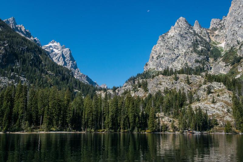 Yellowstone - First Pass-4