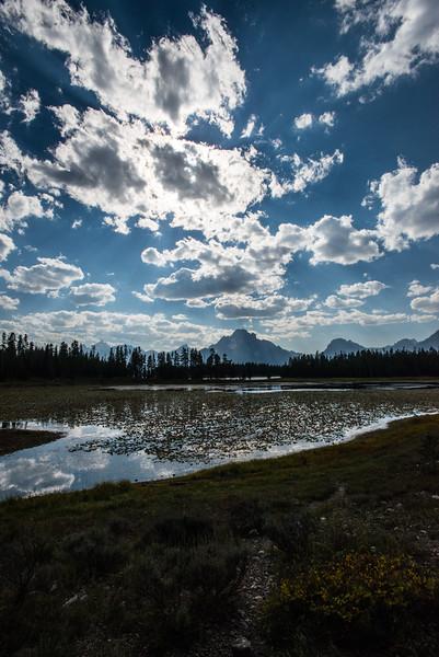 Yellowstone - First Pass-27