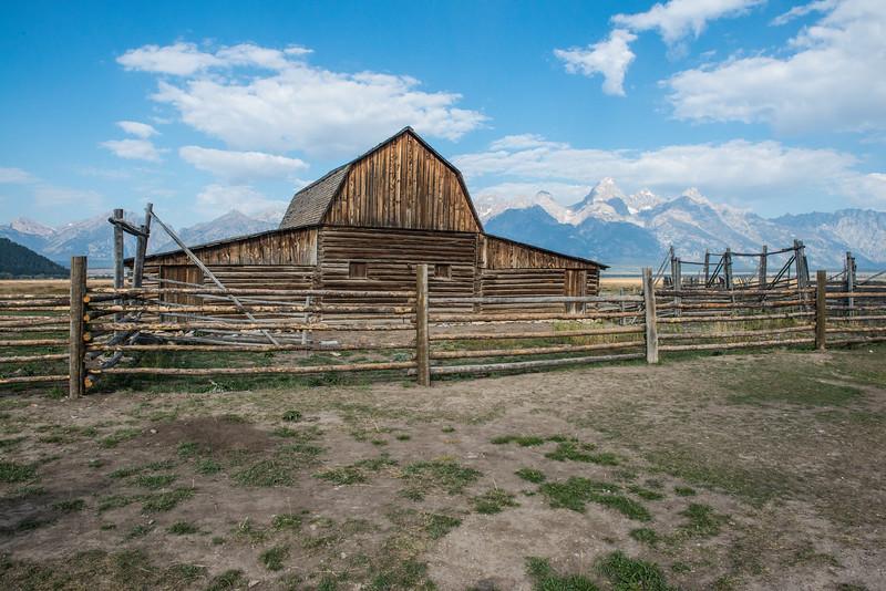 Yellowstone - First Pass-19