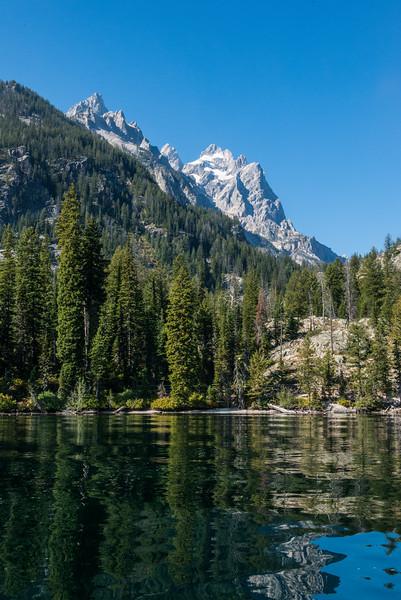Yellowstone - First Pass-5