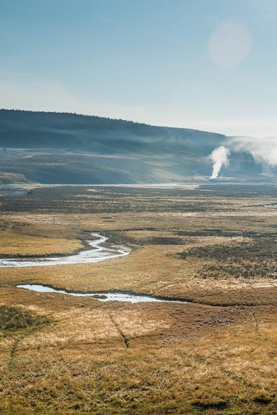 Yellowstone - First Pass-41