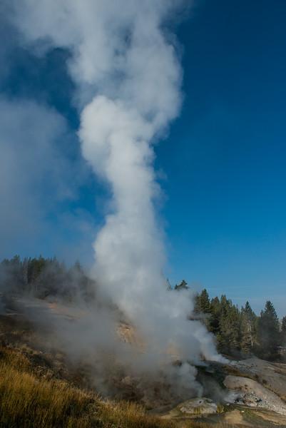 Yellowstone - First Pass-44
