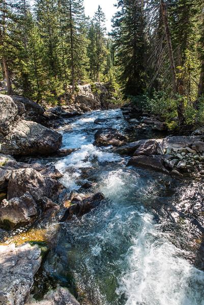 Yellowstone - First Pass-7