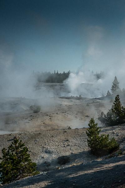 Yellowstone - First Pass-45