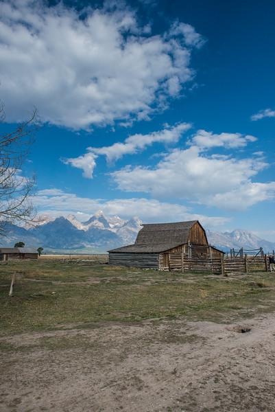 Yellowstone - First Pass-18
