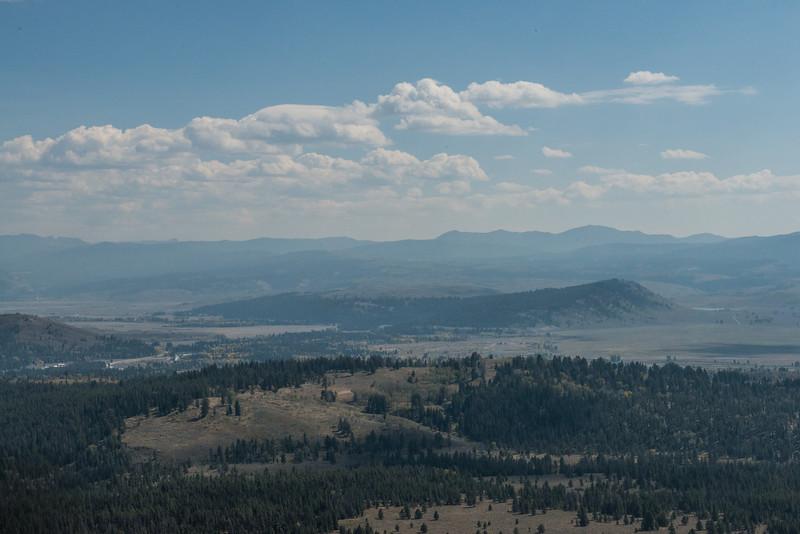 Yellowstone - First Pass-23