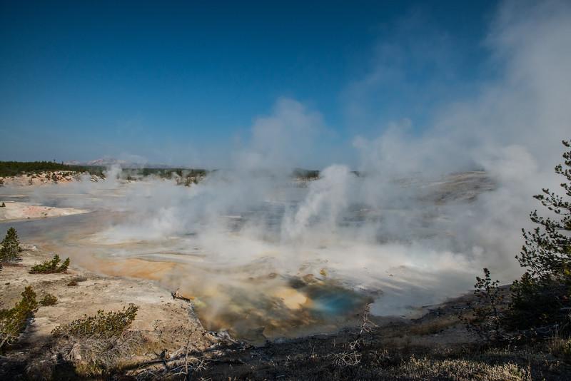 Yellowstone - First Pass-47