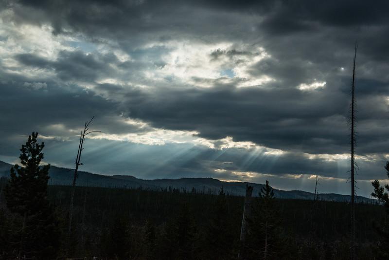 Yellowstone - First Pass-28