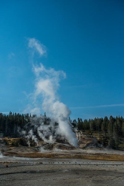 Yellowstone - First Pass-48