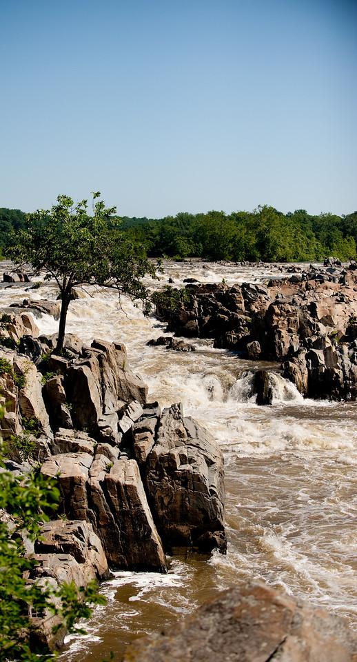 Great Falls 09 - -32