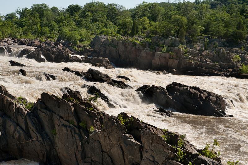 Great Falls 09 - -27