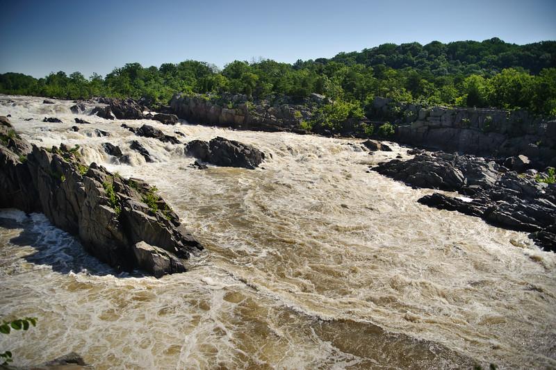 Great Falls 09 - -20