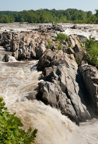 Great Falls 09 - -26