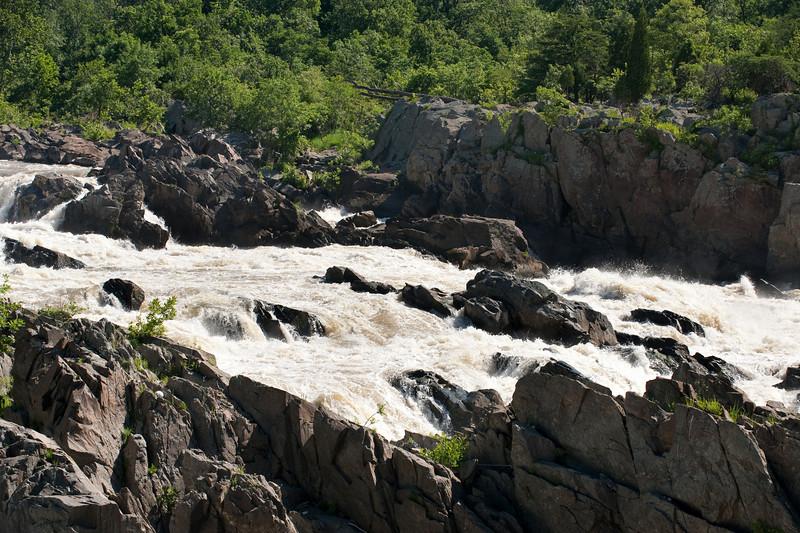 Great Falls 09 - -34