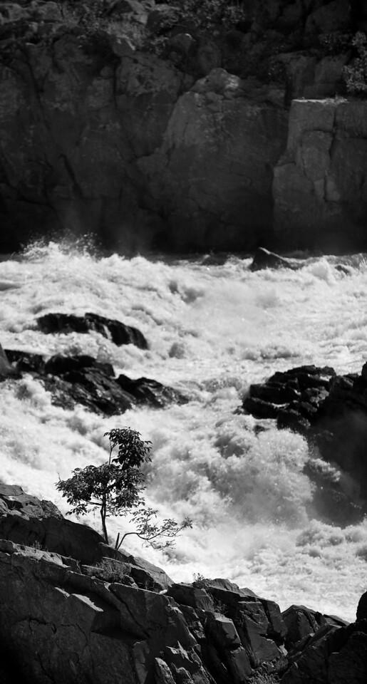 Great Falls 09 - -39