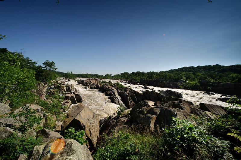 Great Falls 09 - -2