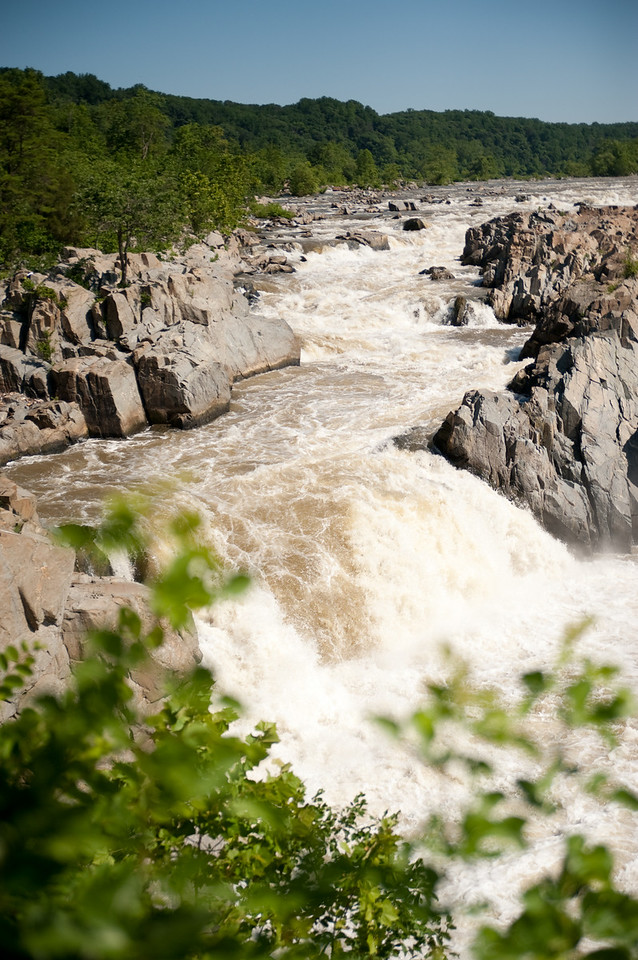 Great Falls 09 - -18