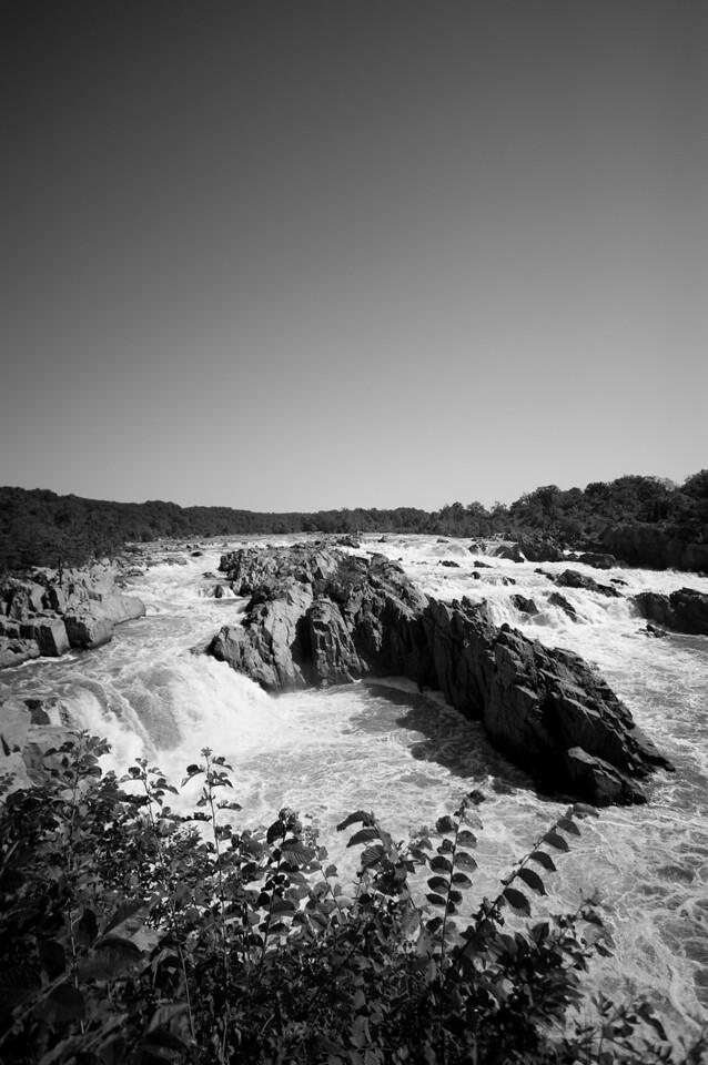 Great Falls 09 - -16