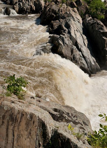 Great Falls 09 - -31
