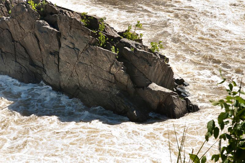 Great Falls 09 - -28