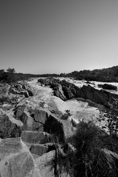 Great Falls 09 - -5