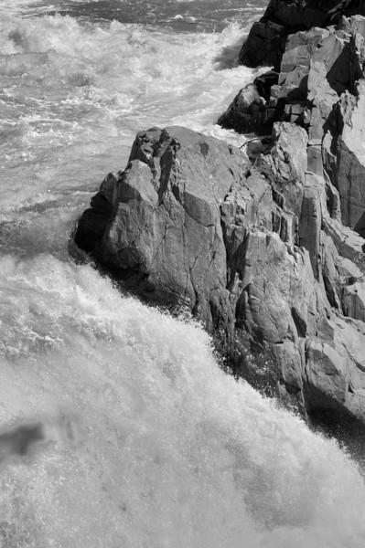 Great Falls 09 - -44