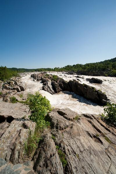 Great Falls 09 - -10