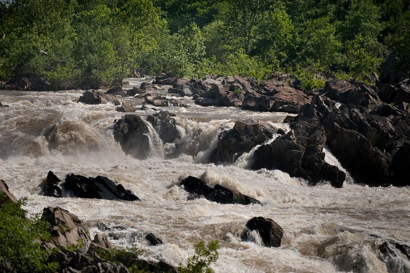 Great Falls 09 - -37