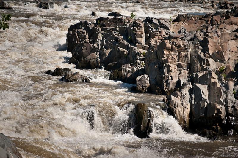 Great Falls 09 - -36