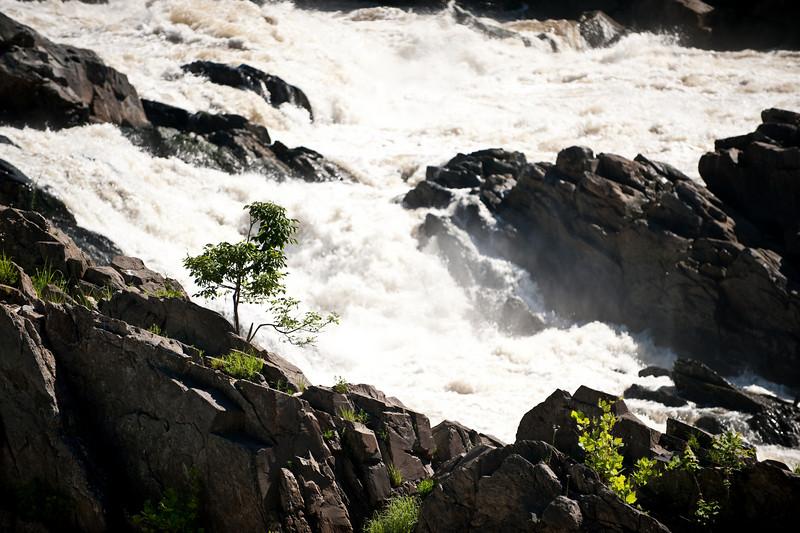 Great Falls 09 - -38
