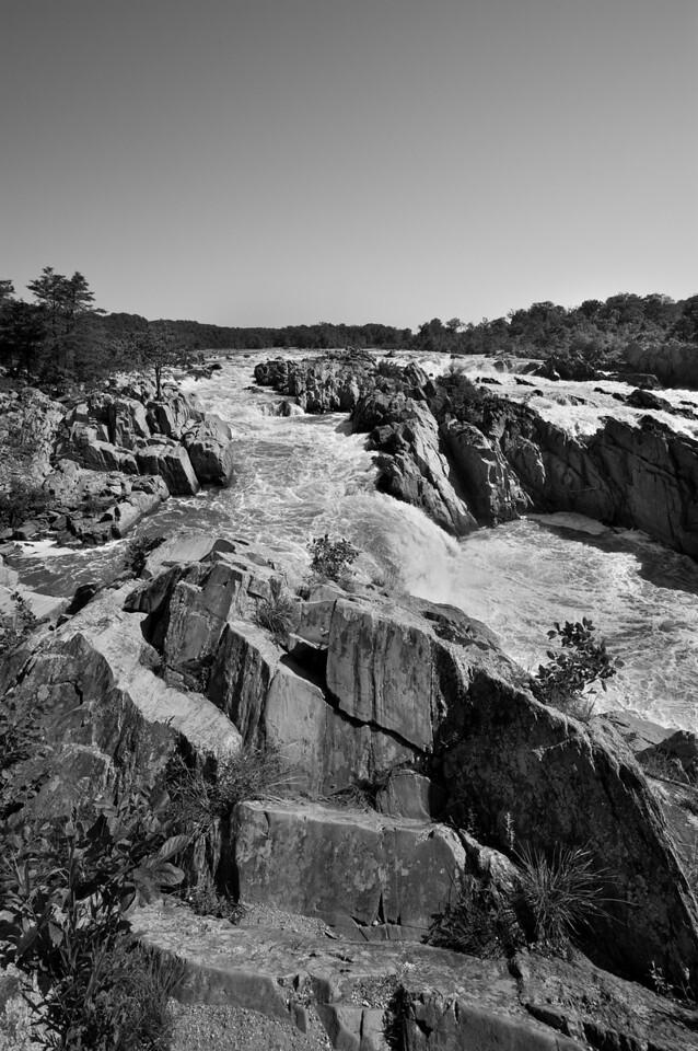 Great Falls 09 - -7