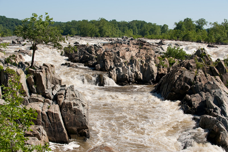 Great Falls 09 - -33