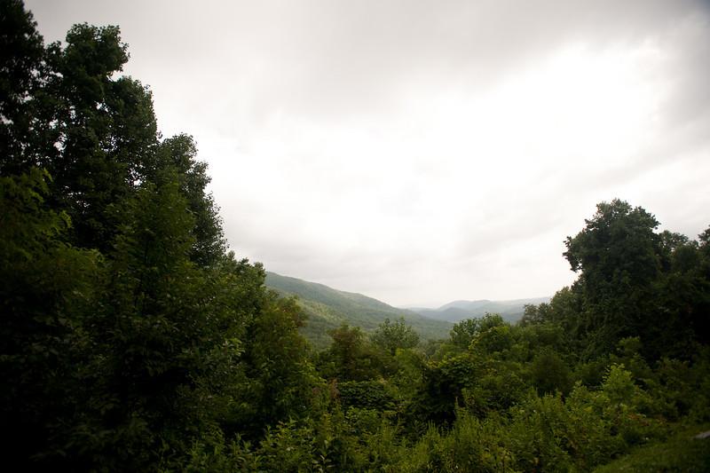 Smokey Mountains 2010-27