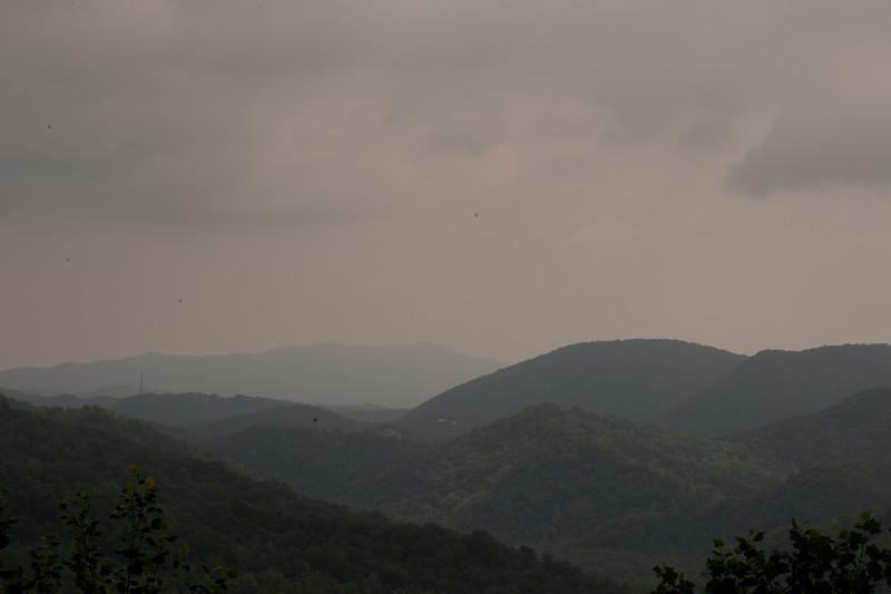 Smokey Mountains 2010-29
