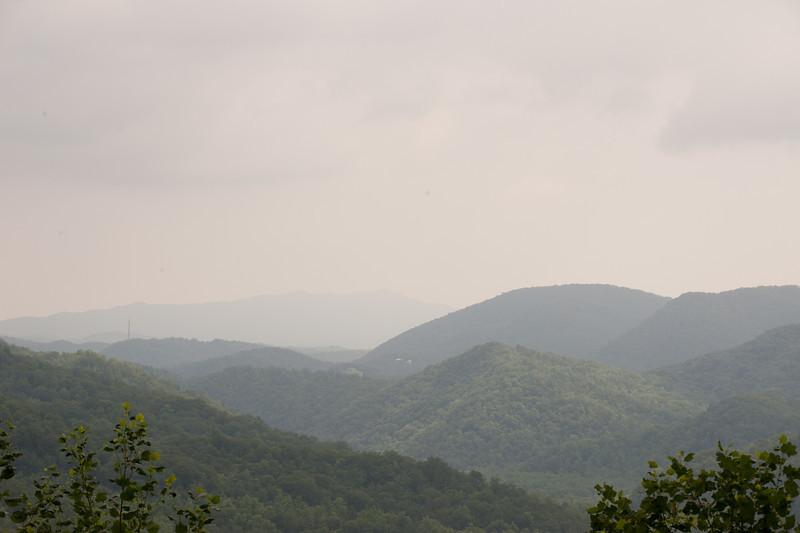 Smokey Mountains 2010-28
