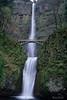 Multnomah Falls, Columbia River Gorge, OR