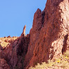 Palm Canyon Trail, KOFA National Wildlife Refuge