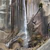 07-04 Vernal Fall @ Yosemite Nat'l Park, CA