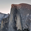 07-23 Half Dome from Glacier Point @ Yosemite Nat'l Park, CA