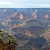 Grand Canyon Nat'l Park, AZ