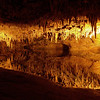 'Lake of Dreams' @ Luray Caverns, Virginia