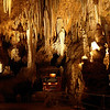 Stalacpipe Organ @ Luray Caverns, Virginia