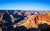 From Pima Point, Grand Canyon National Park, South Rim